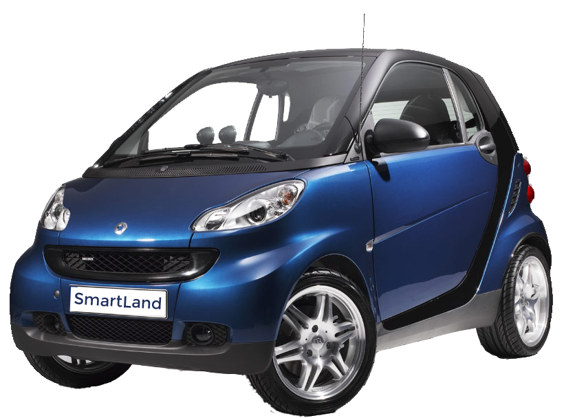 smart-fortwo-3-revision-smart.png